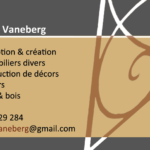 Manu Vaneberg
