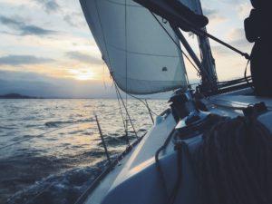 Tailwind CSS, un framework qui a le vent en poupe !