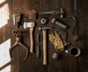9 outils Web fait-maison