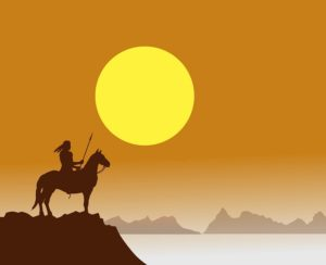 Horoscope Amérindien
